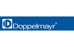 Katharina Schmitz appointed to replace Mark Bee as President of Doppelmayr USA, Inc.