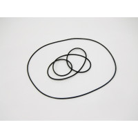 O-ring 225.00X3.00 (springbox IWN)