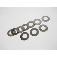 Washer spacer (springbox IIWN)