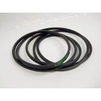 Double V-belt cc/hcc BZL=6915mm