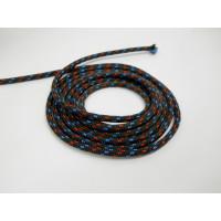 Corde Polyamide 5.2mm ($ / mètre)