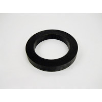 Liner for Counter sheave 290x44 No groove
