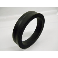 Type 500 sheave liner wide groove
