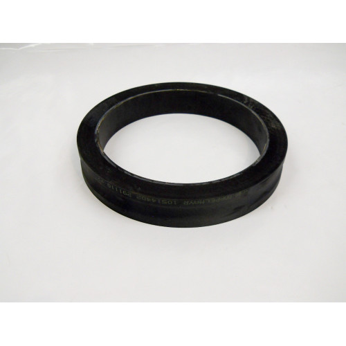 Type 401 bolted sheave liner 400/60