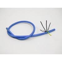 Cable Polyurethane 5X1.0