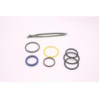 Kit Seal grip cylinder