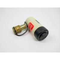 Cylinder 10-Tons Push (for E-Brake RC10SA-2)