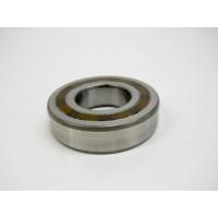 Bearing Cam Clutch Morse KK30