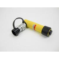 Hydraulic cylinder enerpac RC53