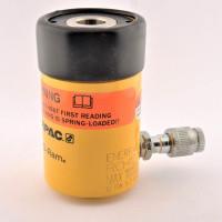Hydraulic cylinder (enerpac RCH-121)