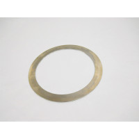 Ring 400mm Grounding
