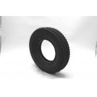 Tire 4.80-8 US AK4.0/4.1
