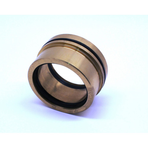 Kit seal 7 x 3 cylinder Lin-Act