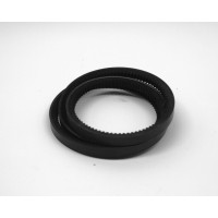 Belt Hi Power B-57 L=1500mm